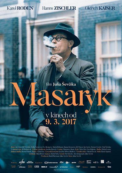 Masaryk online cz