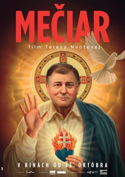 Mečiar online cz