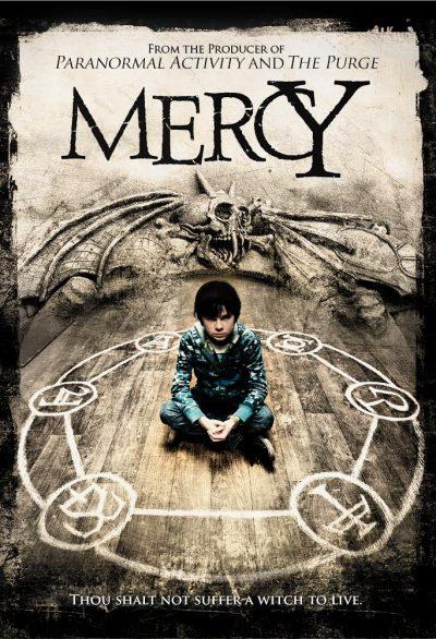 Mercy online cz