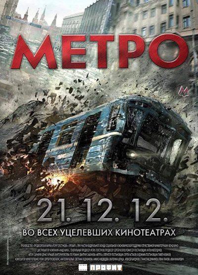 Metro online cz