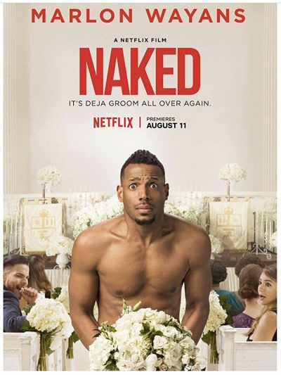 Naked online cz