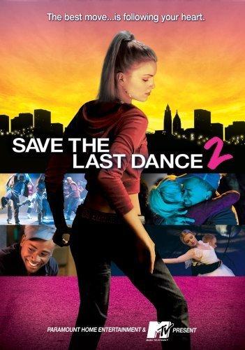 Nežiadaj svoj posledný tanec 2 online cz