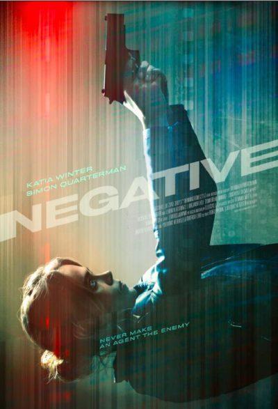 Negativ online cz