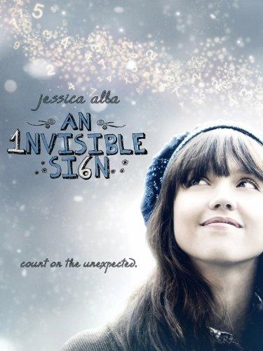 Neviditelný symbol online cz
