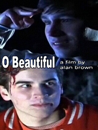 O Beautiful online cz
