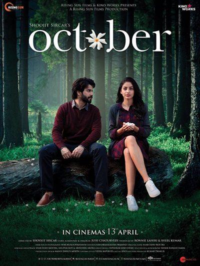 October online cz