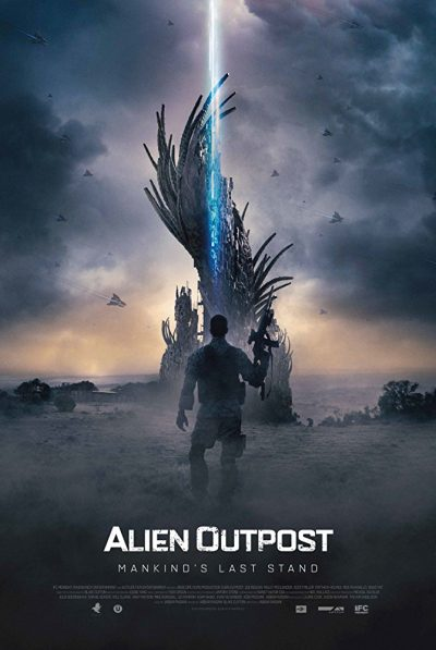 Outpost 37 online cz