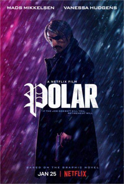 Polar online cz