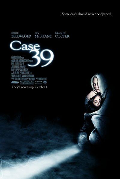 Prípad číslo 39 online cz