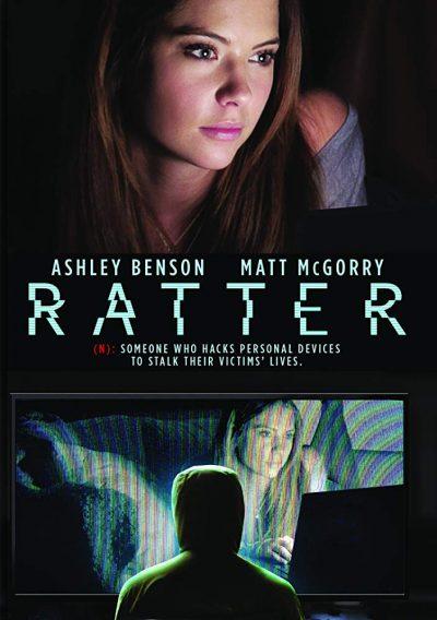 Ratter online cz