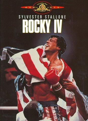 Rocky 4 online cz