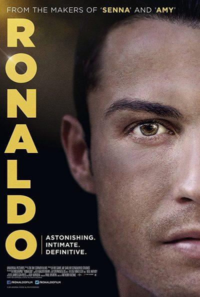 Ronaldo online cz