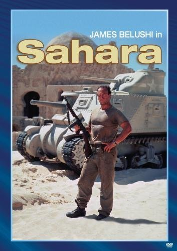 Sahara Online Subtitrat