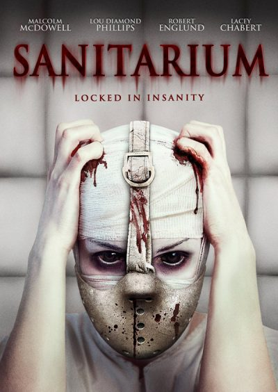 Sanitarium online cz