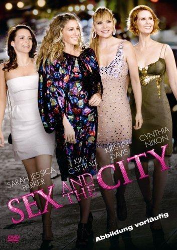 sex v meste 1 online film