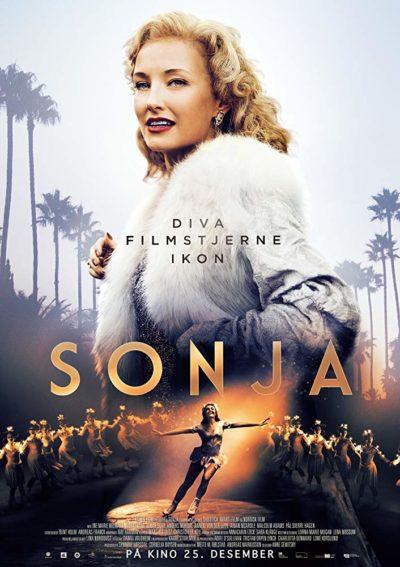 Sonja online cz