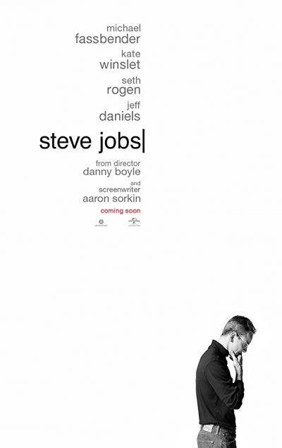 Steve Jobs online cz