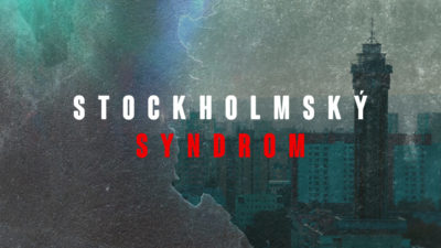 Stockholmský syndrom online film cz