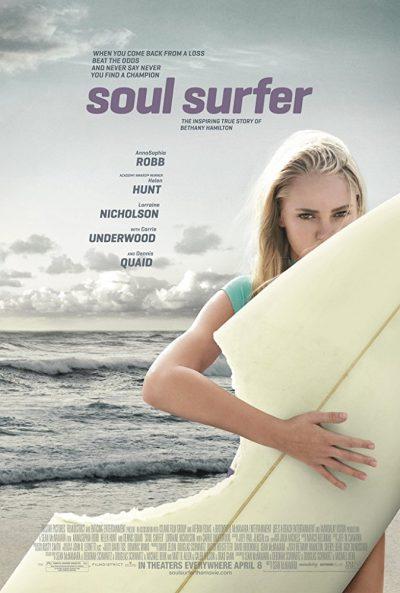 Surfistka online cz