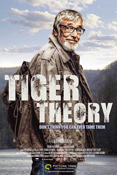Teória tigra online cz