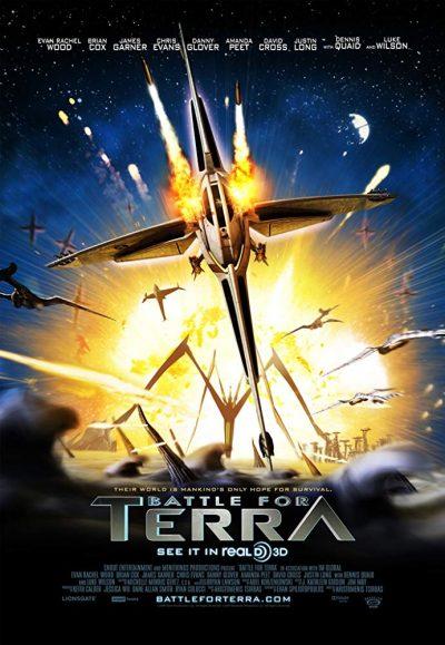 Terra online cz