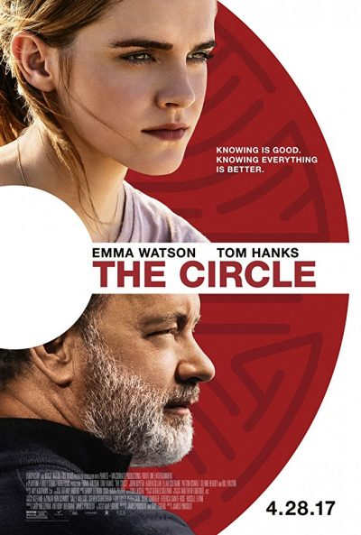 The Circle online cz