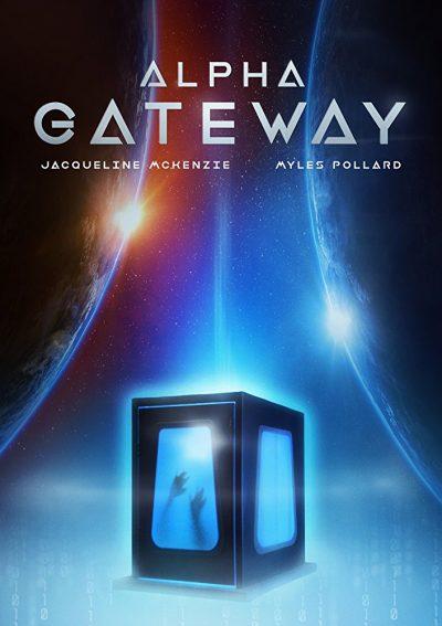The Gateway online cz