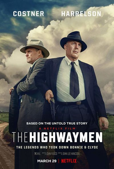 The Highwaymen online cz