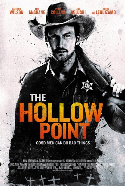 The Hollow Point online cz