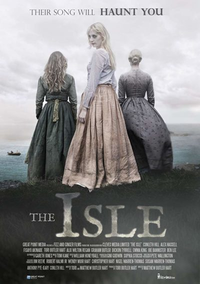 The Isle online cz