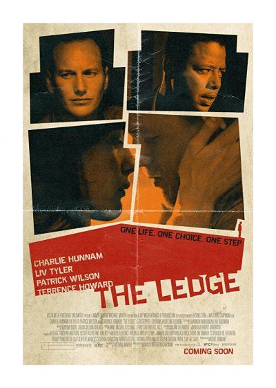 The Ledge online cz