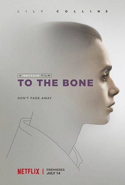 To the Bone online cz