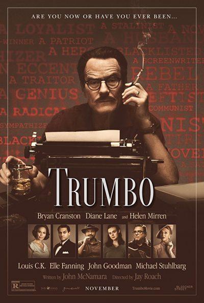 Trumbo online cz