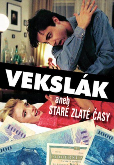 Vekslák online cz