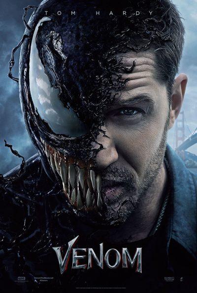 Venom online cz