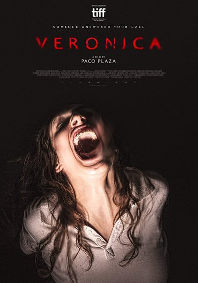 Veronika online cz