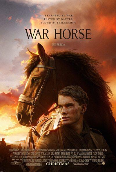 Vojnový kôň online cz