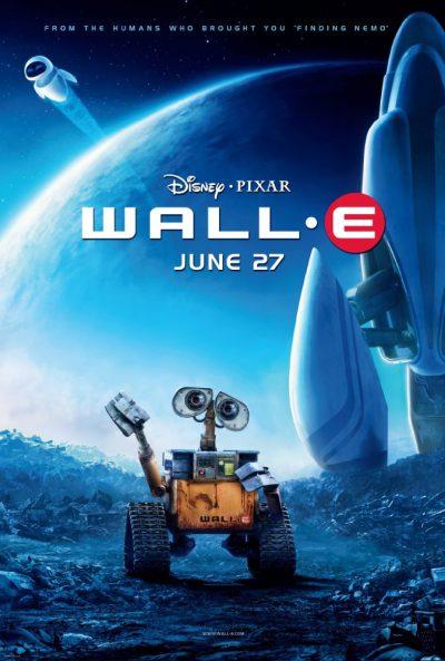 VALL-I online film cz