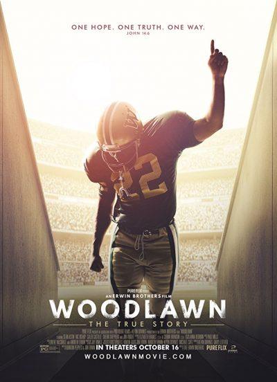 Woodlawn online cz
