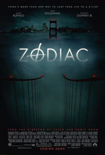 Zodiac online cz