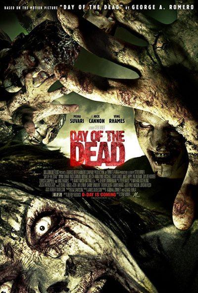 Zombies Deň-D prichádza online cz